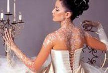 Cinderella's Bridal Makigiaz ⓛⓞⓥⓔ♛♛♛