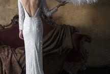 Bridal Portraits / Bridal Portraits, mainly captured by Pixel Studio Productions!