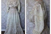 Suknie ślubne - Wedding dresses