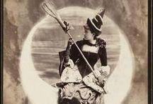 Kostiumy maskaradowe - Fancy dress