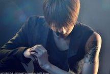 EXO - Forever one