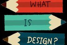 Web Design Theory