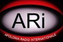 Apolonia Web Radio Team / Caster FM : http://apolonia.caster.fm Tunein : http://tunein.com/radio/ApoLoniA-Web-Radio-s230009/ Listen2myradio : http://apolonia2.listen2mymusic.com <3 Ecoute sur Facebook : page Apolonia : https://www.facebook.com/apoloniawebradio/app_402411266453495 <3 page JukeBox : https://www.facebook.com/apoloniapl/app_402411266453495 <3 Ecoute sur Lecteurs des Annuaires  Externes : Streema: http://streema.com/radios/play/96856 Raddios: http://www.raddios.com/11737-radio-apolonia