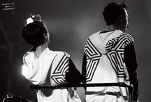 EXO - The Lost Planet