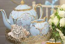 Tea-Time ⓛⓞⓥⓔ¦:-❥