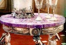 Luxury-Home ⓛⓞⓥⓔ|̲̅̅●̲̅̅|̲̅̅=̲̅̅|̲̅̅●̲̅̅|