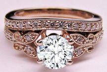 Porta-jóias / Jóias, bijuterias e acessórios.