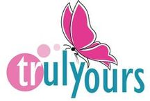 trulyours.in / Wedding planning and delivering wedding essentials across the globe to meet all the needs for wedding. Be it BIG or small we are there for all.