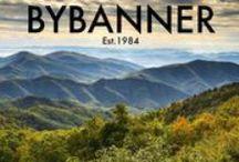 BYBANNER / Est. 1984