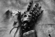 ᎾᎦ Fullmetal Alchemist ᎦᎾ