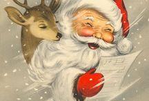 Vianocne blahozelania