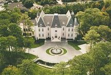 Houston Wedding Venues / Amazing wedding venues located in Houston, TX and surrounding areas.