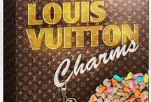¥Japanese people are dying to love Louis Vuitton Malletier & Co / Japanese people are dying to love Louis Vuitton Malletier & Co