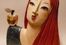 Ceramic,glas 1