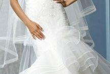 Bruiloften 1
