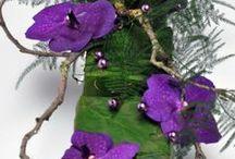 Bloemendecoraties