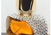 Parfumflesjes 1