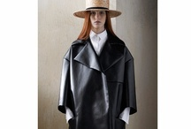 pre-fall perfection / Pre-Fall 2013 http://www.style.com/fashionshows/collections/2013PF/