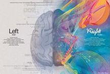 E D   I T   / Posters e imagens sobre Tecnologias de Informação  IT  em EDucação