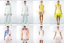 Long Tran - SS13 - Dimensiona
