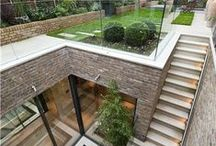 HG Inspiration • Contemporary Extension / Contemporary extensions that inspire us