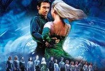 Riverdance ...Irish dancing