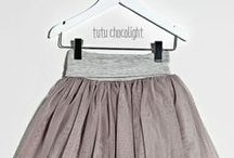 DiY - Baby clothes
