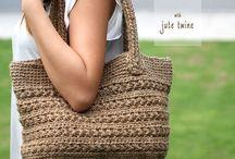 Knitting and fun