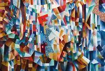 Artworks by Dmitri Albert