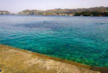 Crete (Κρήτη) / Photos from Crete