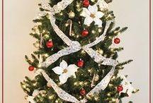 Holiday Ideas / Ideas to celebrate the holidays