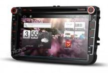 Xtrons Blog / Xtrons Weekly Blog Post for the latest on in car entertainment, GPS, DVDs and more.