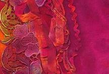 TextielArt