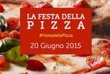 #pizza #record #2015 #milano #expo2015 #yummy #italy / record mondiale pizza Milano Expo2015 #pizza #record #2015 #milano #expo2015 #yummy #italy #Pizza4people