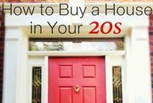 Real Estate Tips - Buying