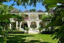 Barbados Villa Holidays