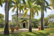 Barbados Real Estate Sales