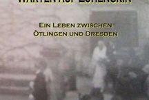 Bücher / Historischer Roman