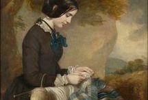 shawl love