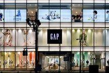 [FASHION STORE] lojas de vestuário