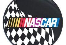 NASCAR and Daytona 500