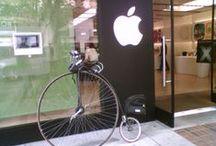 Apple-licious