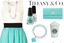 fashion fix / by Taylor Corelli