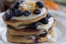 Bring On Breakfast!