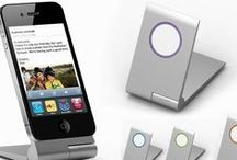 Tech Goodies / Cool tech products