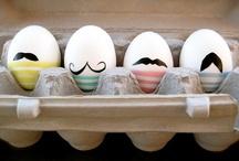 Easter-eee