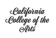 About CCA / We love CCA, obviously. Here's a little more about us!  / by CCA - California College of the Arts