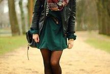 If I was Fashionable