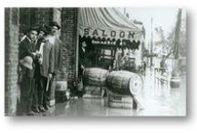 Galena, IL History