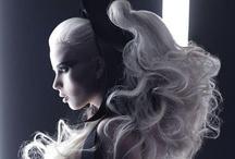Hair Queens